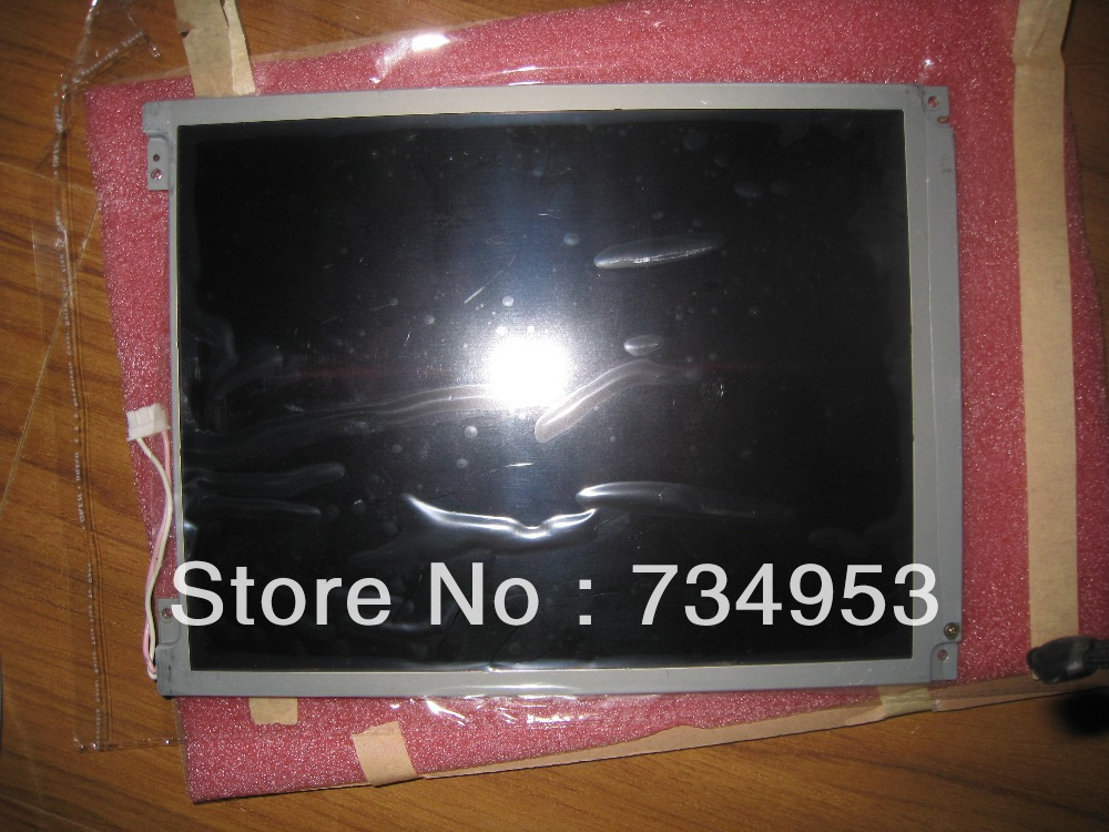 KCS6448FSTT-X1 professional lcd sales for industrial screen
