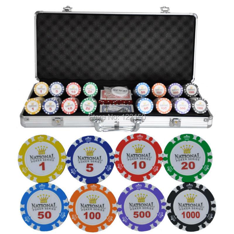 Mallette poker aliexpress systeme nash poker
