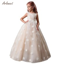 ffd60f874 Online Get Cheap Winter Baby Girl Dress Wedding -Aliexpress.com ...