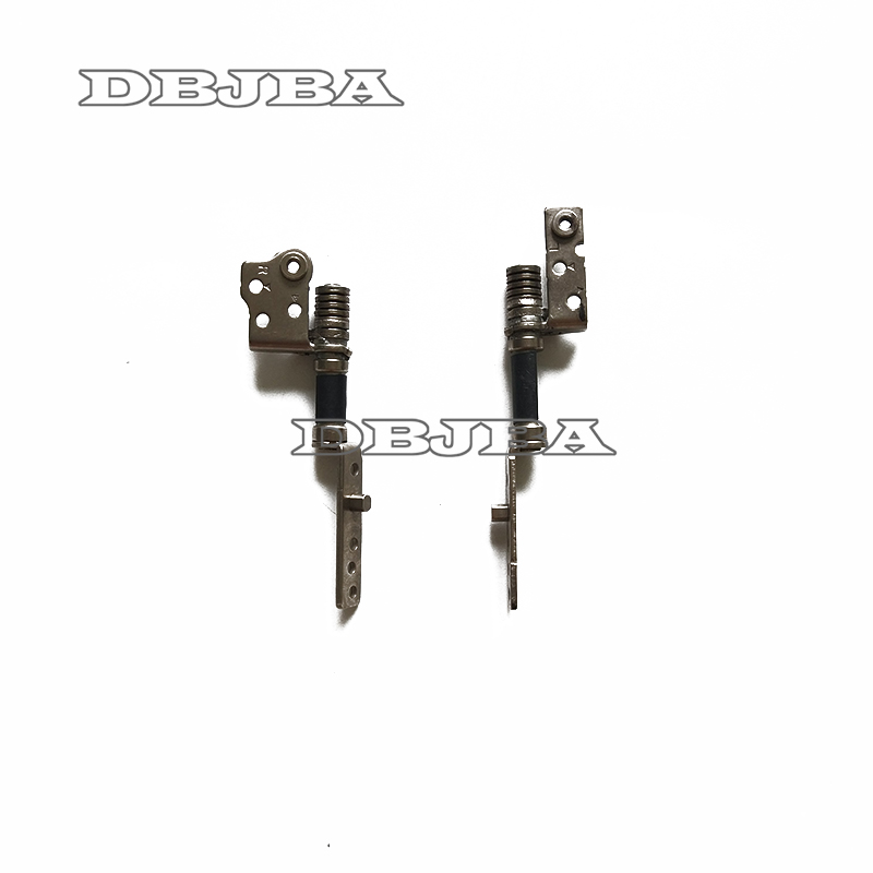 NEW LCD HINGES for SAMSUNG NP530 NP530U3C NP530U3B NP535U3C NP535U3B 530U3C 530U3B 535U3C 535U3B NP532U3C Left & Right