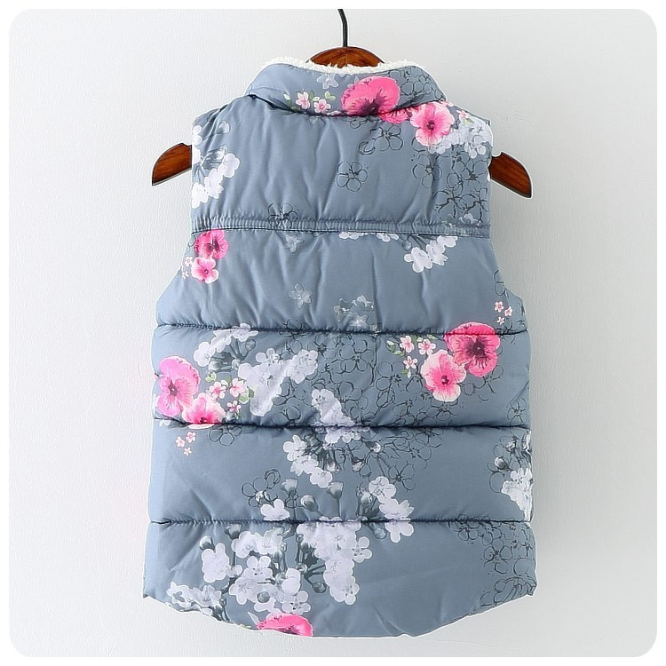 2016-new-winter-baby-girls-vest-thick-with-fleece-kids-waistcoat-floral-print-warm-toddler-children (1)