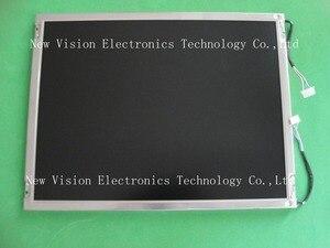 "Image 2 - LTM15C458Mเดิม15 ""จอแสดงผลLCDสำหรับP Ro face PS3711A T41 24V 3580301 11ดิจิตอลUF7811 2 DV1 24V"