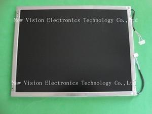 "Image 2 - LTM15C458Mオリジナル15 ""lcdディスプレイ用プロの顔PS3711A T41 24V 3580301 11デジタルUF7811 2 DV1 24V"