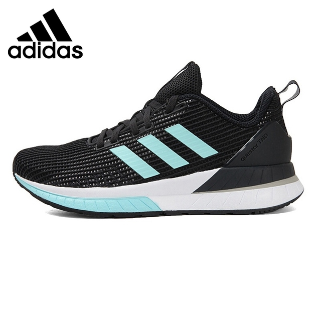 ebee0a5396b376 Original New Arrival 2018 Adidas QUESTAR TND W Women s Running Shoes  Sneakers