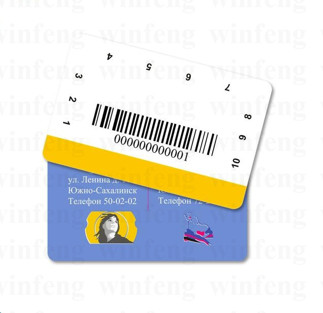 1000pcs/lot CR80 Standard ISO14443A 13.56MHZ NFC NTAG216 RFID Key Card Writable 888 Byte Barcode Card for Hotel Door Lock non standard die cut plastic combo cards die cut greeting card one big card with 3 mini key tag card
