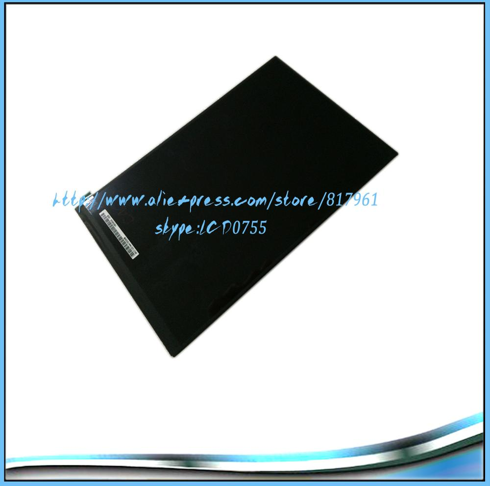 Original 7inch LCD screen N070ICN PB1 TM C C070 2330 872A 1280X800 LCD screen free shipping