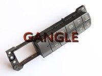 56054538AA ANAHTARı. Gösterge Paneli 2013 RAM 2500