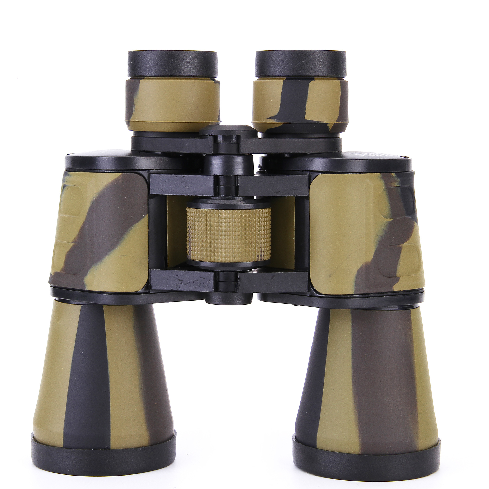 Top Grade High Definition Binocular Telescope Binoculars <font><b>20X50</b></font> travel outdoor hiking telescope high quality <font><b>monocular</b></font> telescope image