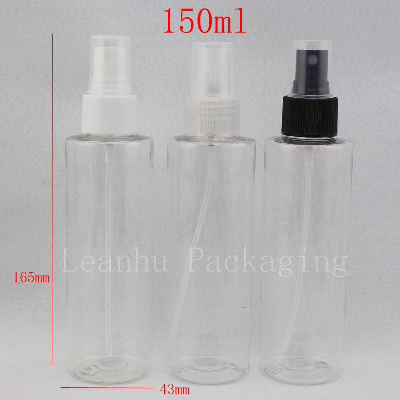 150ml-transparent-bottle-with-spray