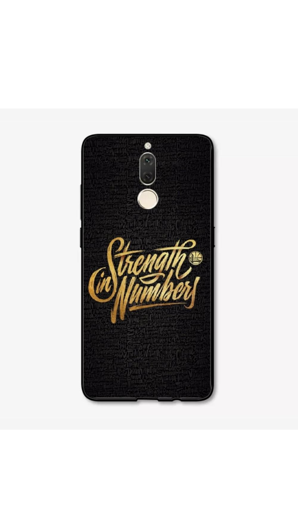 coque huawei mate 10 pro basket ball