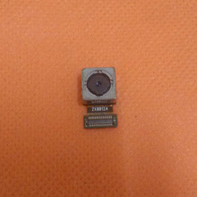 100% Original Photo 13.0MP Rear Back Camera Module for UMI eMax MTK675