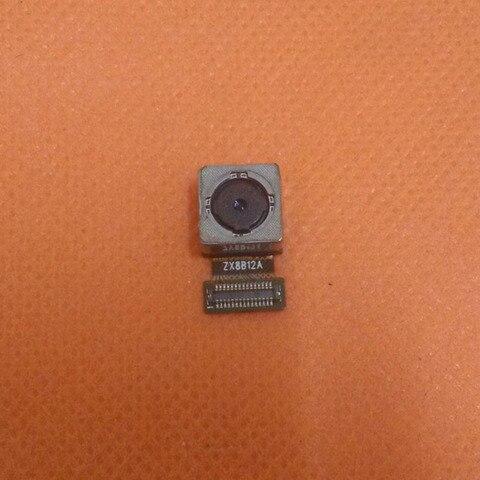 "100% Original Photo 13.0MP Rear Back Camera Module for UMI eMax MTK6752 Octa Core 4G LTE 5.5"" FHD 1920x1080 Free shipping Pakistan"