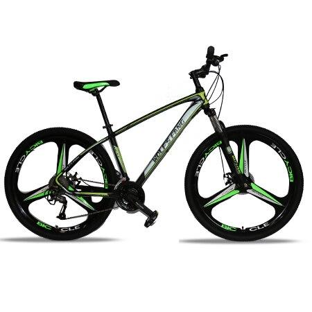 3-dark green