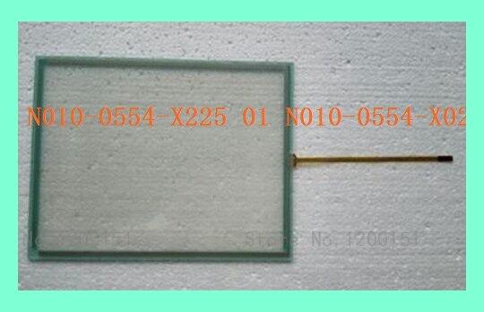 N010-0554-X225/01 N010-0554-X022/1 N010-0554-X126/01N010-0554-X225/01 N010-0554-X022/1 N010-0554-X126/01