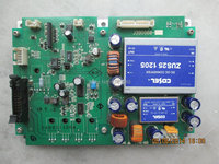 Usado Noritsu 3011 B tipo de controle de laser pcb motorista J390988