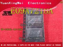 IC new original E09A7218A E09A7218 2005 E09A7218A SOP28 1PCS
