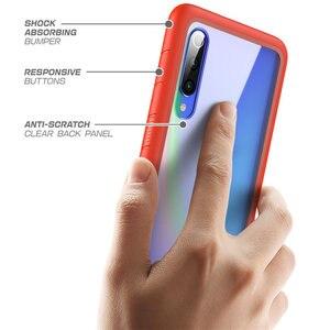 Image 5 - For Xiaomi MI 9 Case SUPCASE UB Style Anti knock Premium Hybrid Ultra Thin Protective TPU Bumper + PC Clear Cover For XiaoMi Mi9