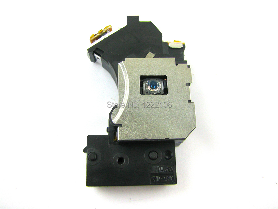 NEW OPTICAL LASER LENS PICKUP for SONY PS2 SCPH-39000