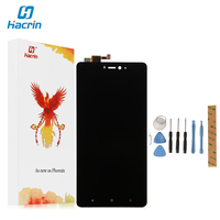 Xiaomi Mi4i Screen LCD Display Touch Original New Digitizer Glass Panel Assembly Screen For Xiaomi Mi