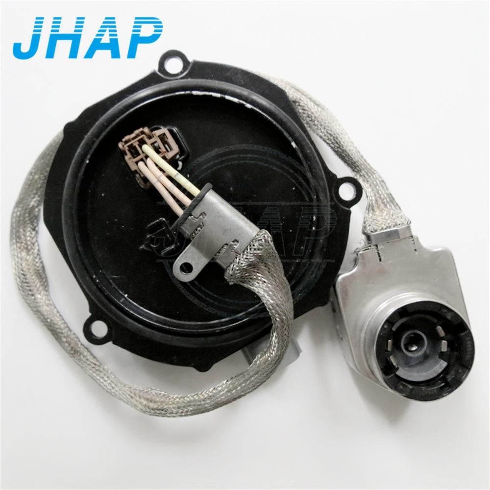 For Matsushita D2S D2R Xenon HID Ballast Unit Control LENA00L9NHA6454 For Nissan Infiniti Renault VW Mazda Mercedes-Benz