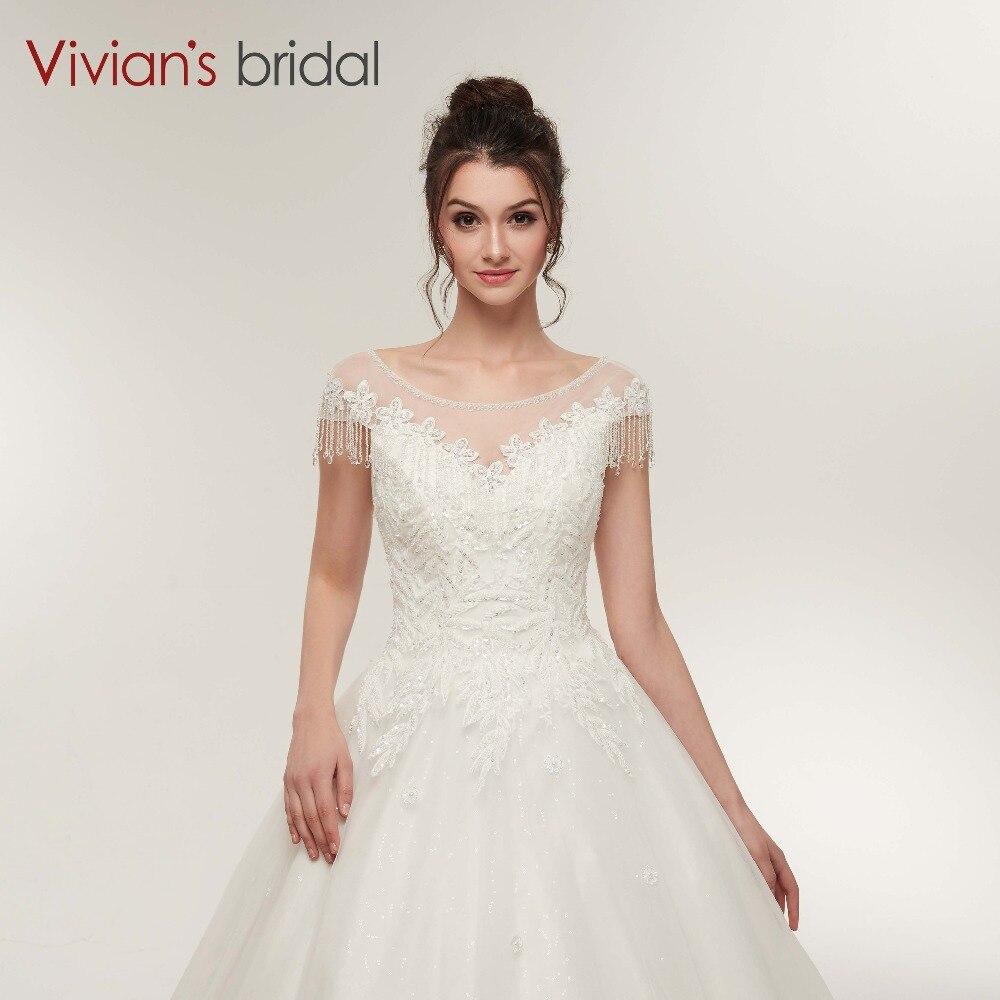 Ziemlich Kappenhülse Hochzeitskleider Zeitgenössisch - Brautkleider ...