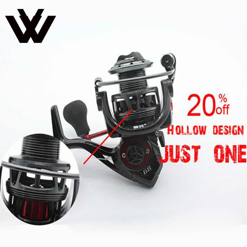 online get cheap quantum fishing reels -aliexpress | alibaba group, Fishing Reels