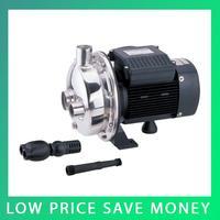 9.19 SS075 Stainless Steel Deep Well Centrifugal Pump