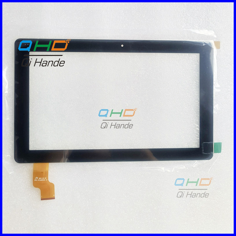 For Chuwi vi10 32 GB CWI505 tablet tablet pc Brand new 10.6 inch tablet touch screen Panel Digitizer Sensor Replacement Parts new for 10 1 inch dp101279 f1 touch screen digitizer sensor tablet pc replacement front panel high quality