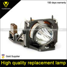Projector Lamp for Boxlight CINEMA 12SF bulb P/N SP-LAMP-LP5F 270W SHP id:lmp0316