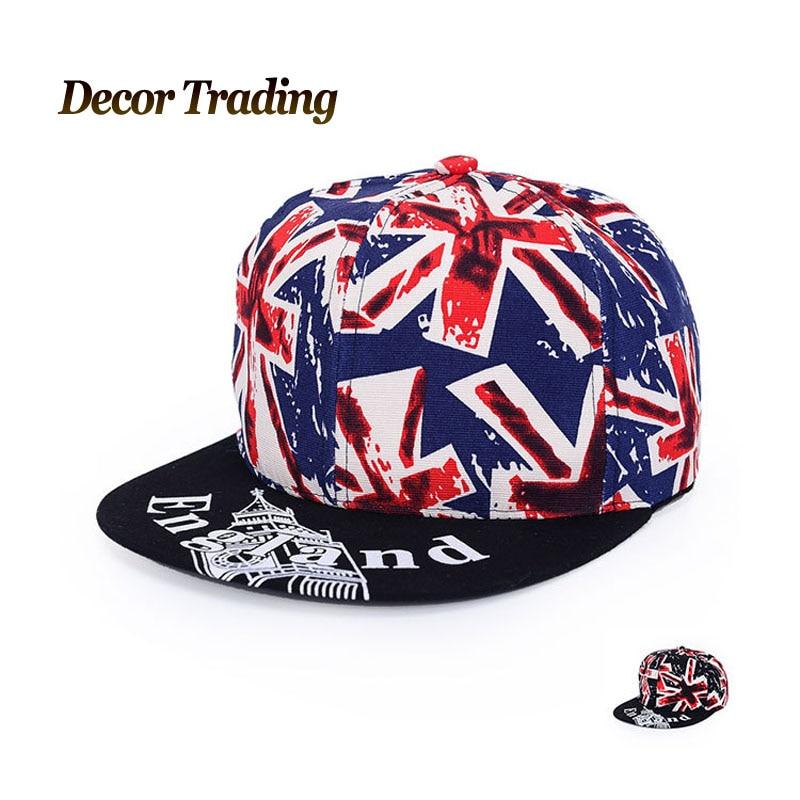 2015 fashion snapback baseball cap hat gorras planas Flat Hip Hop caps gorra for men women casquette hiphop hats chapeu