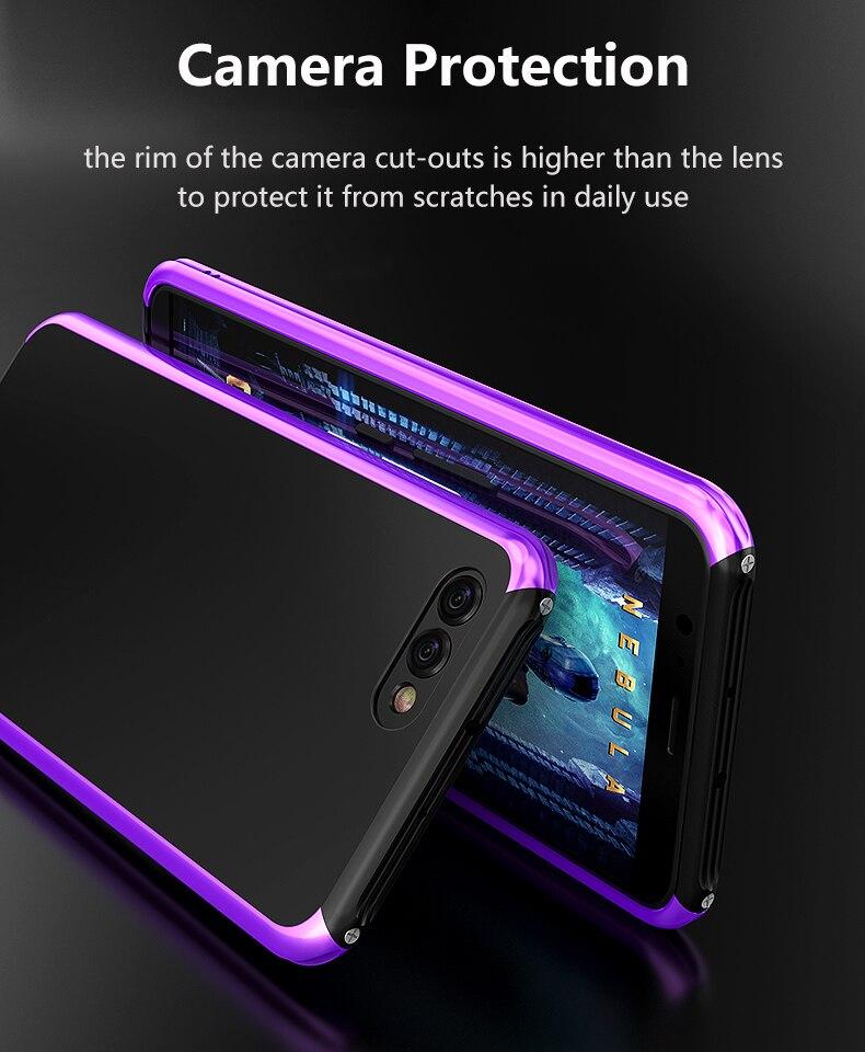 Huawei_Honor_10_case_3