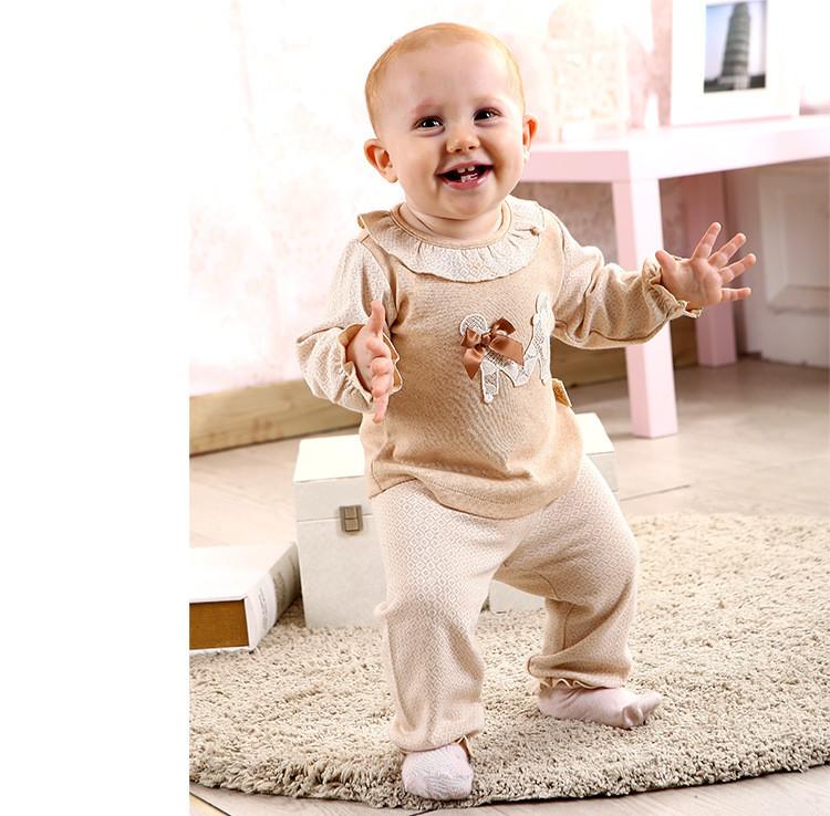 baby meisjes kleding blouse