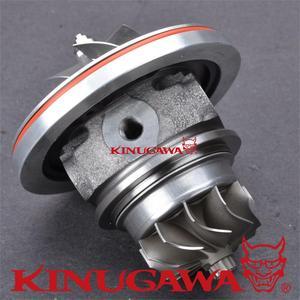 "Image 4 - Kinugawa توربو ضاغط عدة 3 ""مكافحة عرام ث/TD05 16G عجلة وتحويل لوحة لميتسوبيشي TD04 TD04H TD04HL TD04L"
