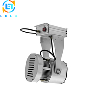 NEWEST Low Price Projector Star Decoration Light Indoor 40W Static Christmas Image Decoration Lights 4500Lm LED Projector Lights