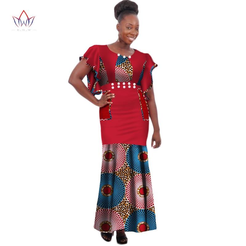 Manches 11 16 Africaines Femmes 15 Robes 2 7 12 Robe 1 10 20 Vêtements Haute 3 21 Imprimer Maxi Demi 6xl Wy208 18 Africaine Plus Les 6 17 19 Dashiki 5 14 Sirène 9 Taille Pour Brw 4 13 8 rBhsxtQdoC