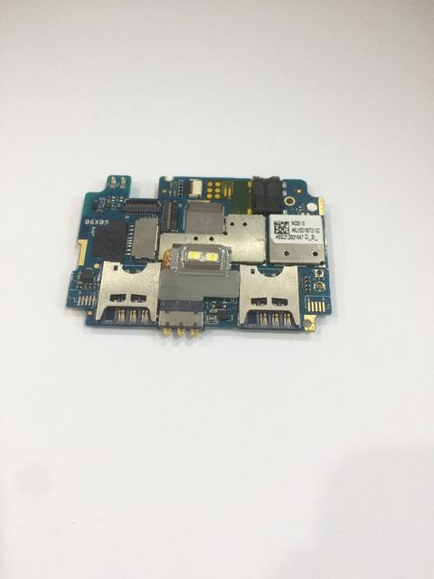 Teléfono placa base placa base usa + accesorios originales para umi roma x mtk6580 5.5 pulgadas 1280x720 hd quad core envío gratis