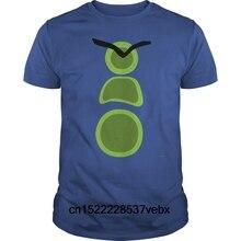 4de63bc23 Funny Men t shirt Women novelty tshirt Day Of The Tentacle cool T-Shirt(