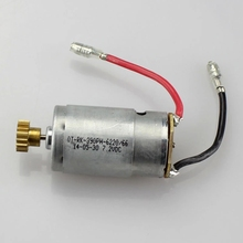 WL toys A949 A959 A969 A979 Motor R/C Car Rc Spare Parts Part Replacements Accessories