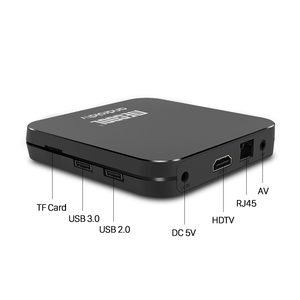 Image 5 - Italia IPTV caja de la India, Pakistán IP TV KM9 Pro Tv Android 9,0 Smart tv Box 4 GB 32 GB Portugal árabe Turquía indio IPTV suscripción
