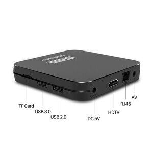 Image 5 - Włochy IPTV Box indyjska Pakistan telewizji IP KM9 Pro Android TV 9.0 Smart Tv Box 4 GB 32 GB portugalia arabski turcja indyjski subskrypcja IPTV