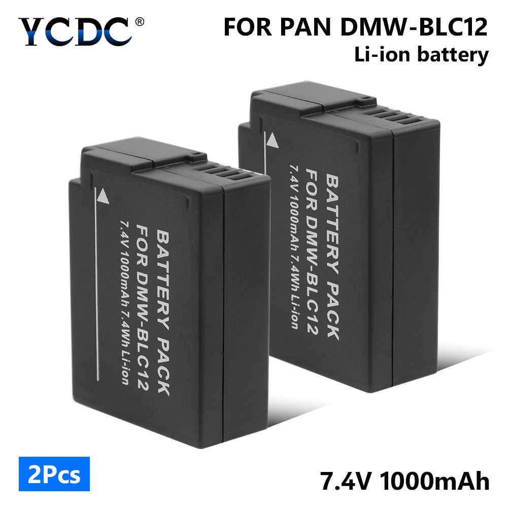 3.8V batería para insta 360 One X 1100mAh Premium Celular Nuevo