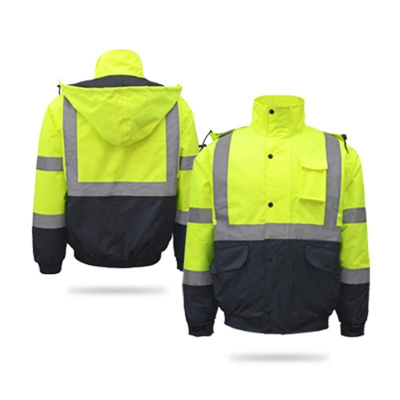 Safety-3