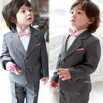 boys tuxedo child suit formal suit male child formal dress formal clothing abbigliamento bambino erkek bebek