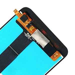 Image 4 - 100% test product suitable for ZTE Blade a601 LCD screen LCD display for ZTE blade A601 mobile phone accessories LCD screen
