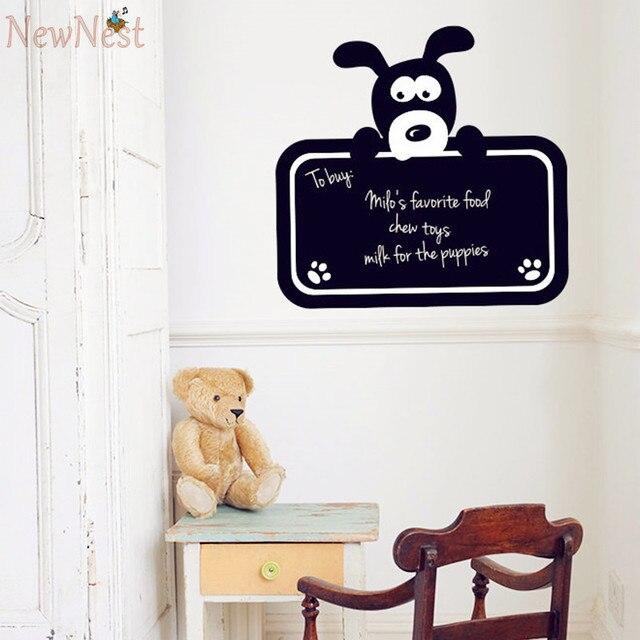 décoration tableau stickers