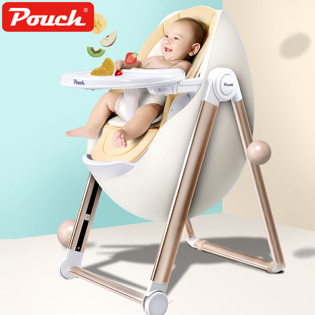 baby chairs for eating w h gunlocke chair pouch child seat multifunctional portable folding tables and to eat