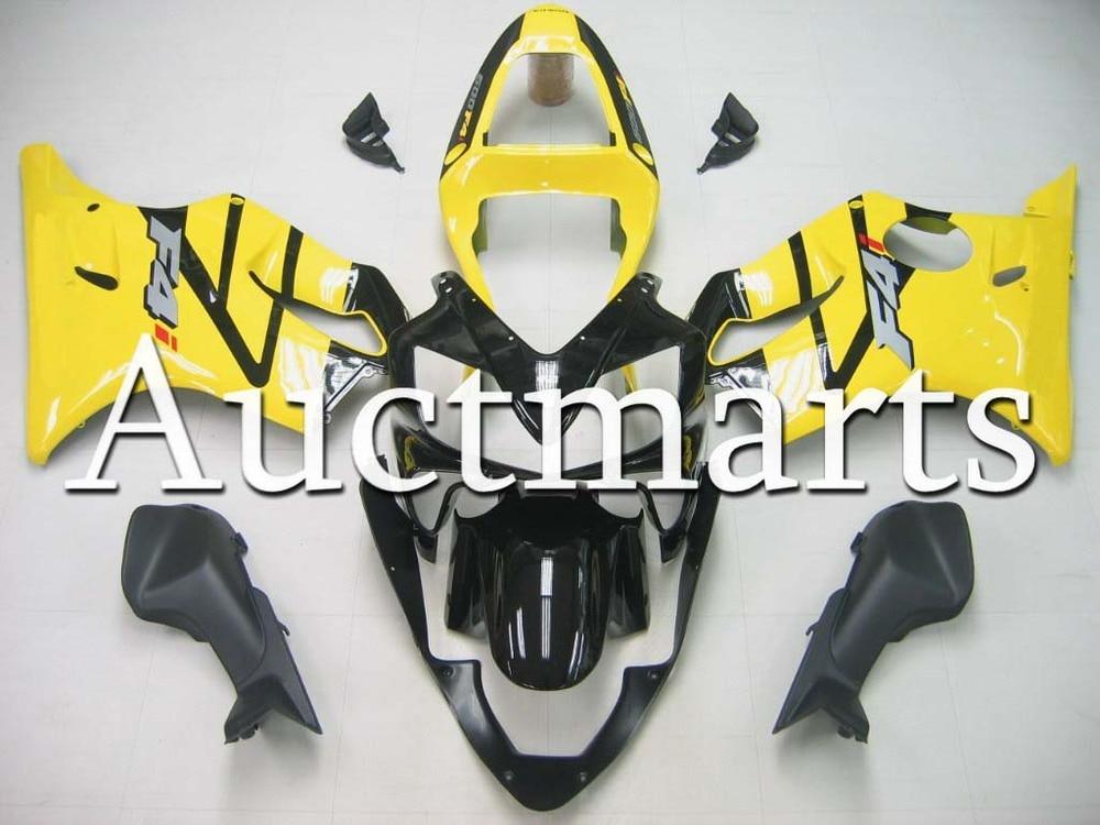 For Honda CBR 600 F4i 2001 2002 2003 Injection ABS Plastic motorcycle Fairing Kit Bodywork CBR600 F4I 01 02 03 CBR600F4i EMS30 abs plastic unpainted injection fairing bodywork kit for honda cbr600 f4i 2001 2002 2003 motorcycle accessories