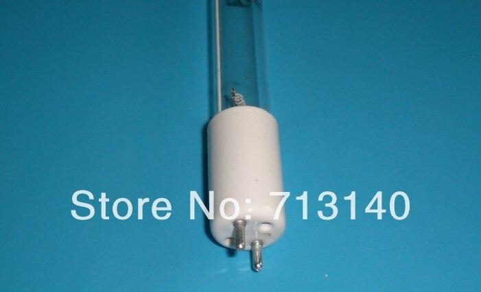 Купить с кэшбэком Atlantic Ultraviolet MP16, MP16A, S17, S17A  Compatible UV Lamp