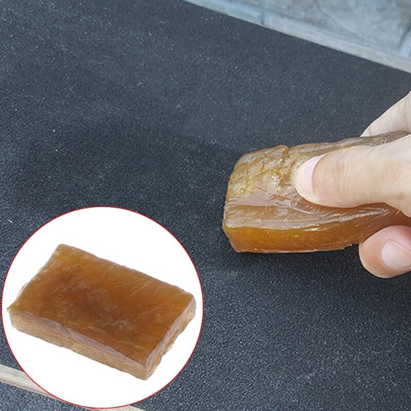 Useful Magic Durable Skateboard Grip Griptape Gum Rub Wipe Eraser Efficient Cleaner Hot Sale