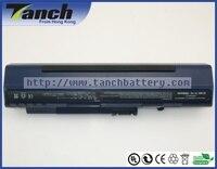 Acer ASPIRE ONE ZG5 Laptop pilleri UM08A71 UM08B71 TEK KAV10 UM08B52 Tek A150-Bb1 Tek D250-1610 11.1 V 9 cep
